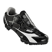 Diadora X-Vortex MTB Shoes 2013